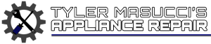 Tyler's Appliance Repair Serving Altoona, Hollidaysburg, Duncansville, Tyrone, Bellwood & more.