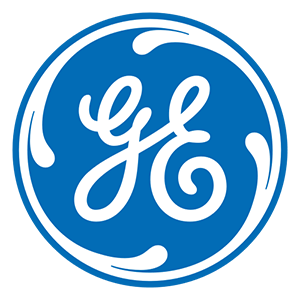 Appliance repair services for GE appliances in Altoona, PA 16601