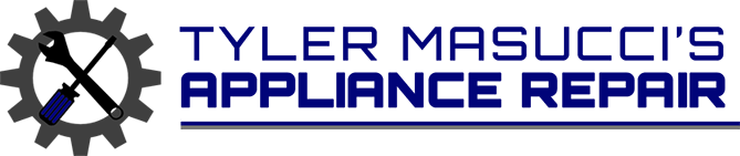 Tyler's Appliance Repair in Altoona, PA