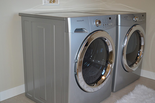Tyler's Appliance Repair offers appliance repair for washers and dryers including all major brands in Altoona, PA 16602 and surrounding areas.
