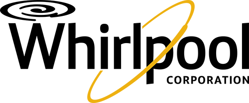 Appliance repair services for Whirlpool appliances in Altoona, PA 16602